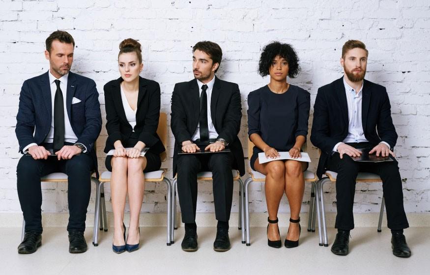 Les Cles Pour Reussir Vos Entretiens D Embauche