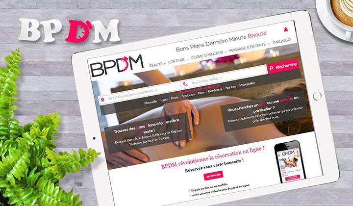 BPDM-Beauté-apercu