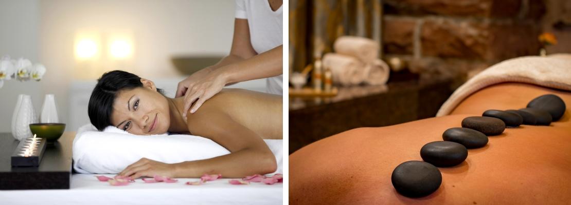 Emploi et recrutement de masseur