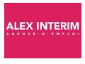 Alex Interim