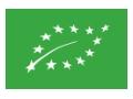 Label-bio-europeen