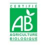 Logo Marque Agriculture Biologique