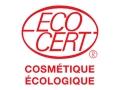 Logo Ecocert Cosmétique Ecologique