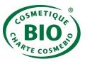 Logo Cosmebio