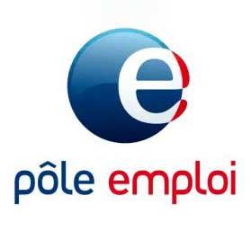 le projet personnalisé d'accès à l'emploi