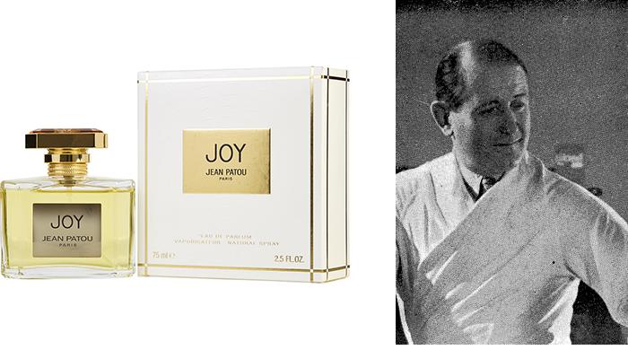 Joy-jean-patou-nez-et-flacon