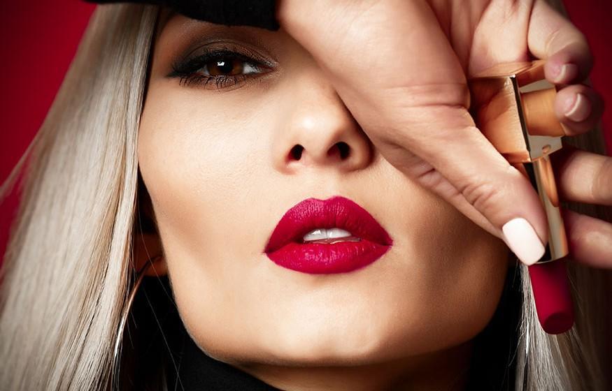 Savez-vous quel article est le moins cher chez Hermès ?