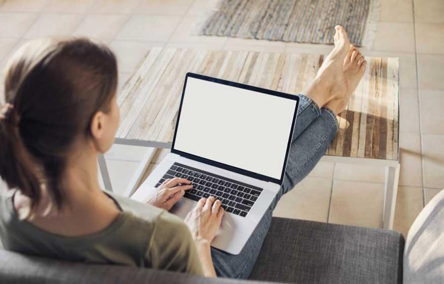 Les tendances de la formation en ligne