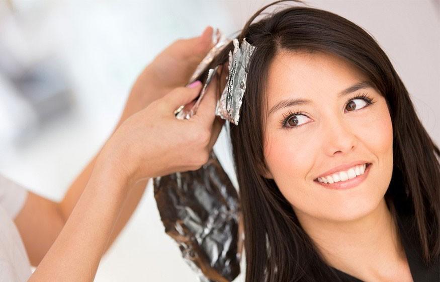 L'apprentissage et l'alternance en coiffure