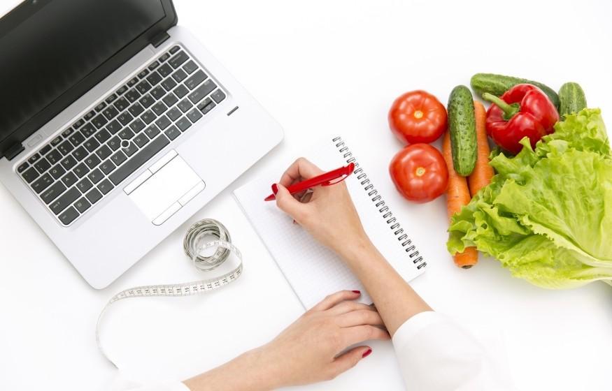 L'emploi et le recrutement de diététicienne et de diététécien