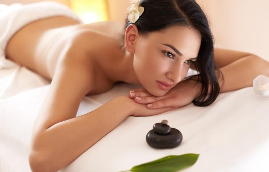 L'emploi et le recrutement de masseur et masseuse