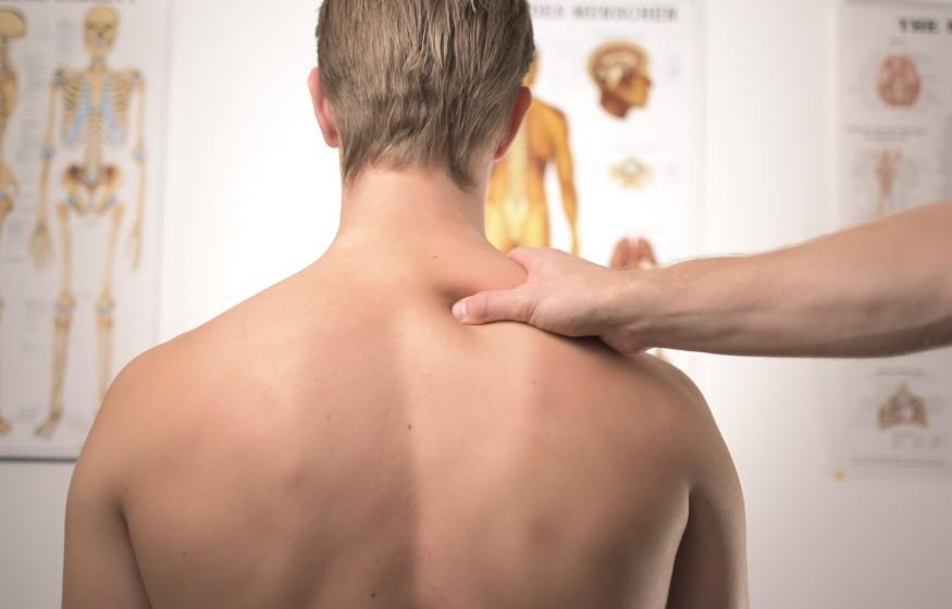 L'emploi et le recrutement d'ostéopathe