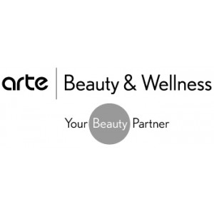 ARTE BEAUTY AND WELLNESS