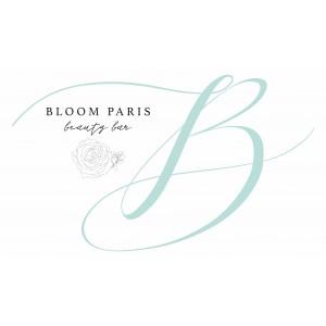 Bloom beauty bar