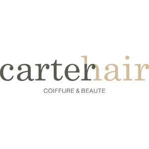 Carterhair