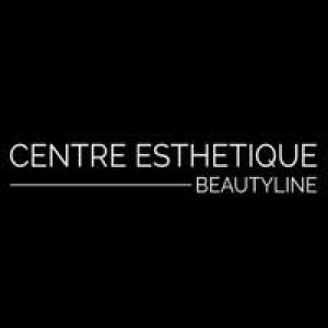 CENTRE BEAUTYLINE