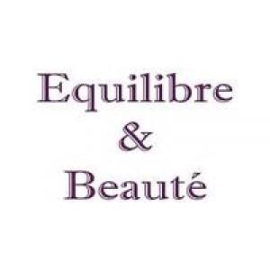 Equilibre&Beauté