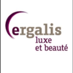 ERGALIS Luxe et Beauté