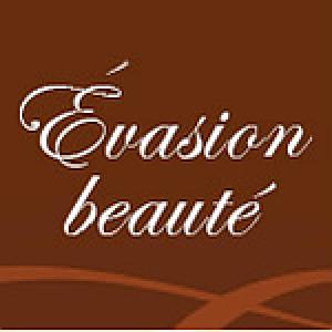 evasion beaute