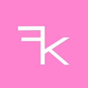FLO AND KO