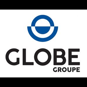 Globe InStore