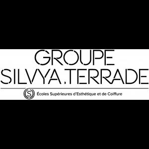 GROUPE SILVYA TERRADE : ECOLES D'ESTHETIQUE ET DE COIFFURE