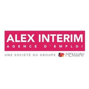 Alex Intérim