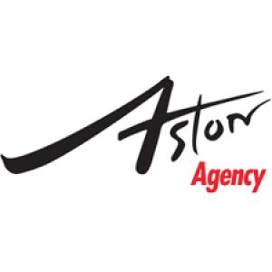 Aston Agency