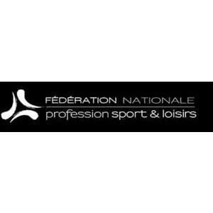 Federation Nationale Profession Sport Loisirs