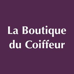 Happy Curl - La Boutique du Coiffeur