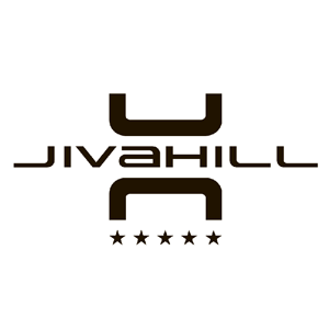 Jiva Hill Resort ***** - Relais et Châteaux