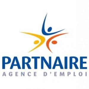 Partnaire