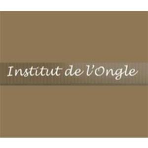 L'Institut de l'ongle