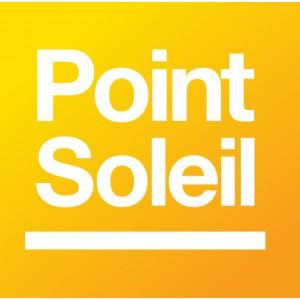 L'Institut par Point Soleil