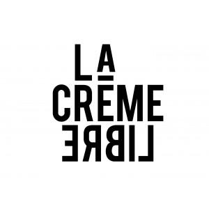 La Crème Libre
