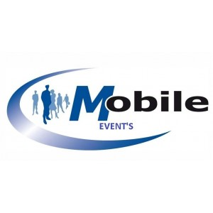 MOBILE EVENTS COIFFURE