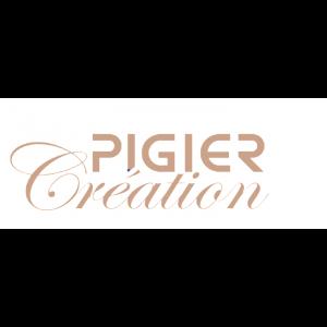 PIGIER CREATION