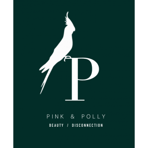 Pink & Polly