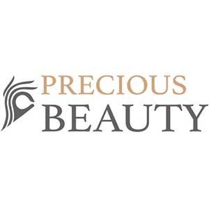 Precious Beauty