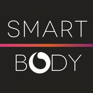 Smart Body - Paris 16ème