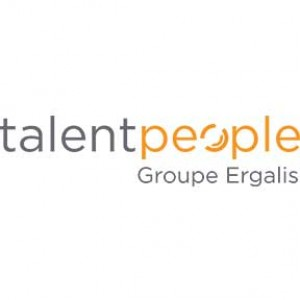 Talent People Sales & Marketing