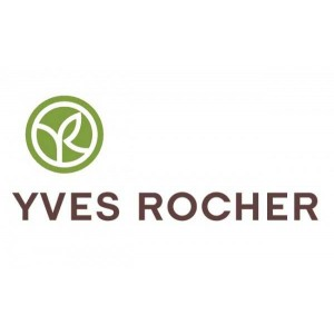 YVES ROCHER RETAIL
