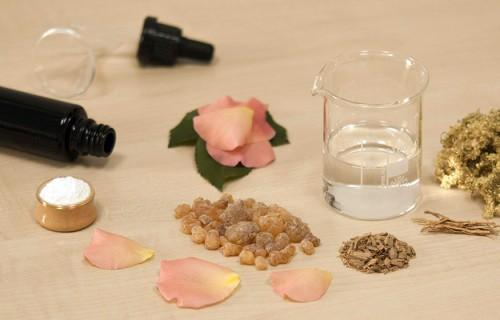 Comment devenir parfumeur créateur ?