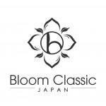 Bloom Classic