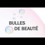 BULLES DE BEAUTÉ