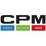 CPM France