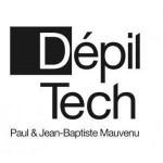 Depil Tech Réseau
