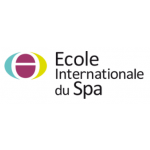 Ecole Internationale du Spa