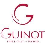 Guinot Paris 20