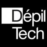 Hebetech - DEPIL TECH
